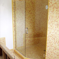 Shower Installation | The Inland Empire